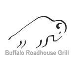 Buffalo Roadhouse