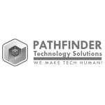 Pathfinder Tech
